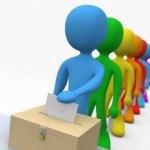 eleccion delegados