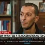 Terrorismo por tv