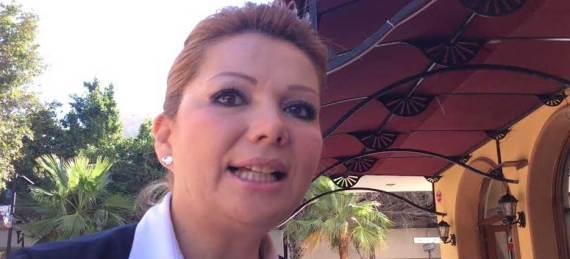 Elizabeth Wayas Barros