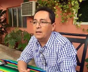 Raúl Ceseña