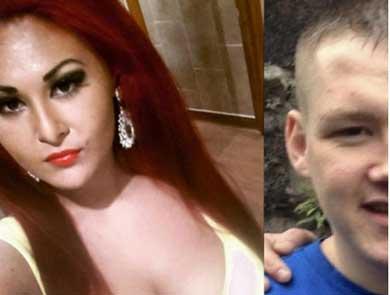 Celosa jovencita mató a su novio