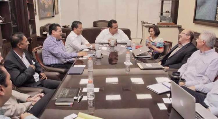 Construyen estrategias para hacer de BCS ejemplo de turismo de reuniones