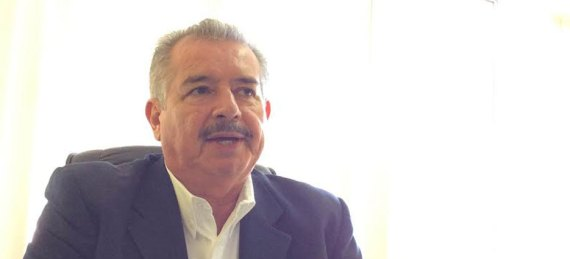 Jesús Druk González