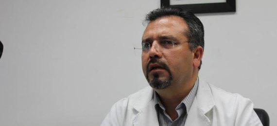 Elmer Tarazón
