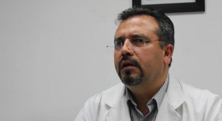 """No hubo """"cambio de bebés"""" en el Hospital General de Ciudad Constitución"""
