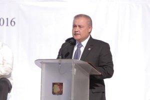Hernández-Vela Kakogui