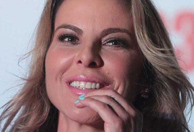 Kate del Castillo declarará en EU