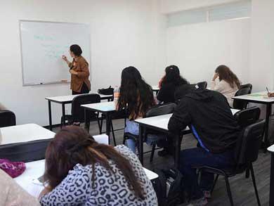 Contemplan perredistas denunciar universidades de Morena