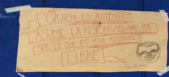 Sindicato de Trabajadores de la Preparatoria Morelos