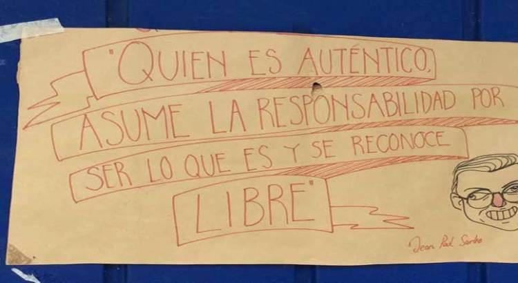 No dejará la Prepa Morelos de ser CCH