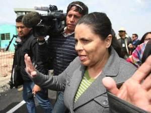 Bernarda Guzmán