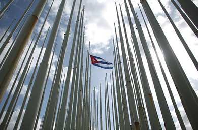 Cuba mantendrá el socialismo