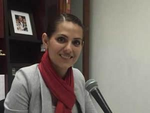 Cristina Herrera Infante