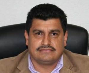 Adalberto Pérez