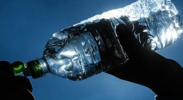 Se esperan temperaturas superiores a los 40 grados en Los Cabos