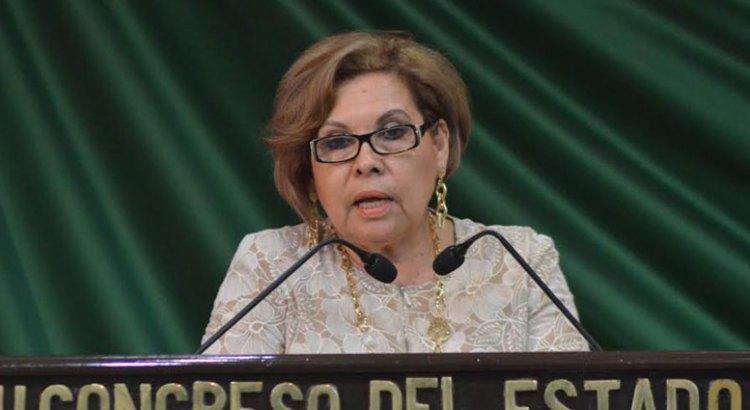 Crean comisión especial para el caso Todos Santos