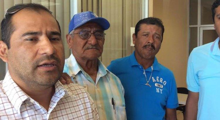 Habrá nuevo polígono de pesca en Punta Lobos