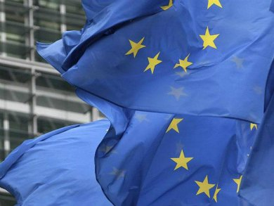Baja S&P la calificación de la Unión Europea