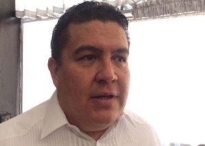 Gustavo Rodolfo Cruz Chávez