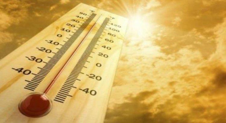 Dejará mucho calor la actividad ciclónica del Pacífico