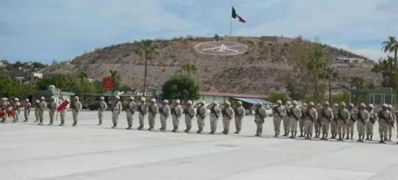 Tercera Zona Militar