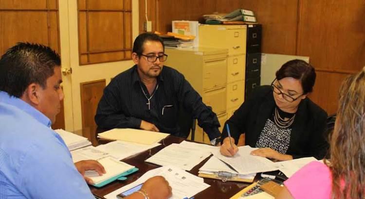 Amenaza constructora con embargar cuentas bancarias del ayuntamiento mulegino
