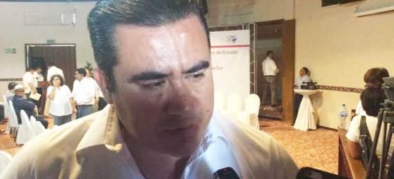 René Núñez Cosío