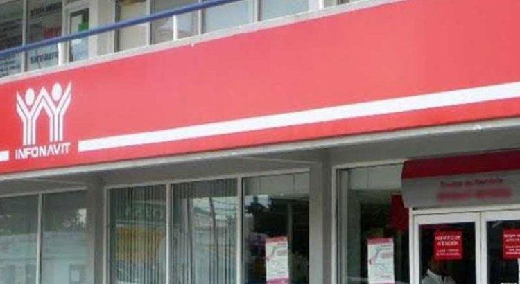 Creará Infonavit esquema para evitar abusos contra derechohabientes