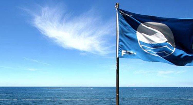Izarán Bandera Azul para 19 playas de Los Cabos