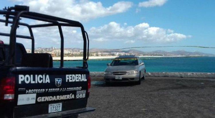Dos dobles ejecuciones en San José