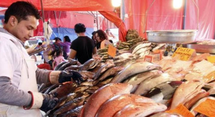 Subirá el precio del pescado