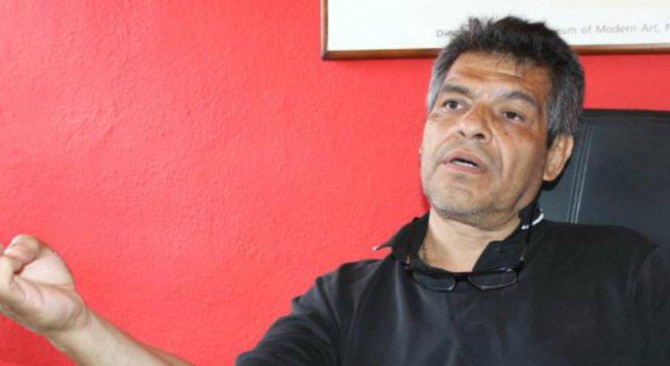 Se dice perseguido el abogado de John Moreno