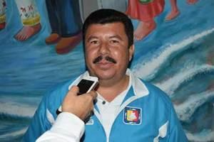 Enrique Martínez Zumaya,