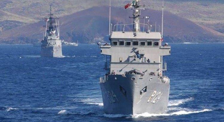 Habrá Policía Marítima en Los Cabos