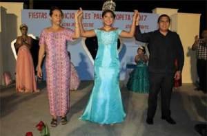 Fiestas Tradicionales de Palo Escopeta 2017