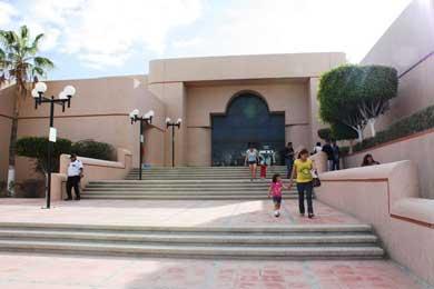 Denuncian negligencia en el IMSS Los Cabos