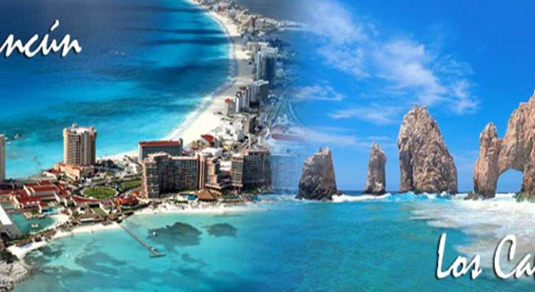 Los Cabos y Cancún, destinos piloto para estrategia de seguridad