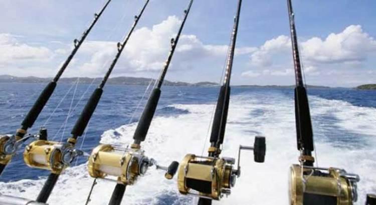 Inauguran Museo de la Pesca en CSL