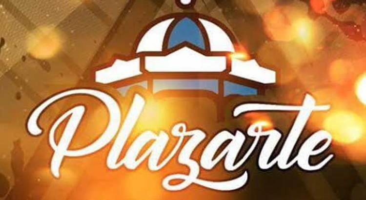 """Activan """"Plazarte"""""""