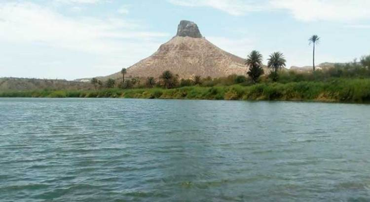 Evalúan potencial turístico rural en los oasis de San Isidro y La Purísima