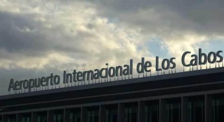 No logran acuerdos Grupo Aeroportuario y ejido San José