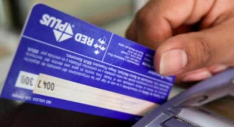 Alerta Condusef sobre nuevo fraude por vía telefónica
