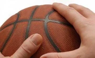 Invitan al Concurso de Tiros Penales y Basquetbol de Parejas