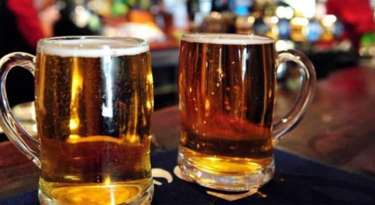 Restringen horario para venta de bebidas alcohólicas