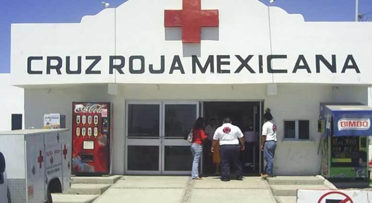 800 pesos cuesta a la Cruz Roja cada falsa emergencia