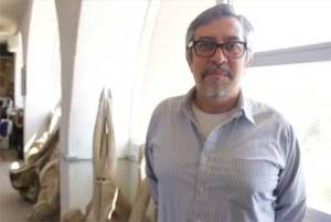 Gerardo González