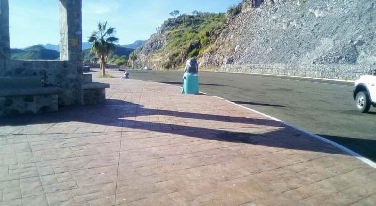 Cuenta Loreto con las mejores playas de BCS