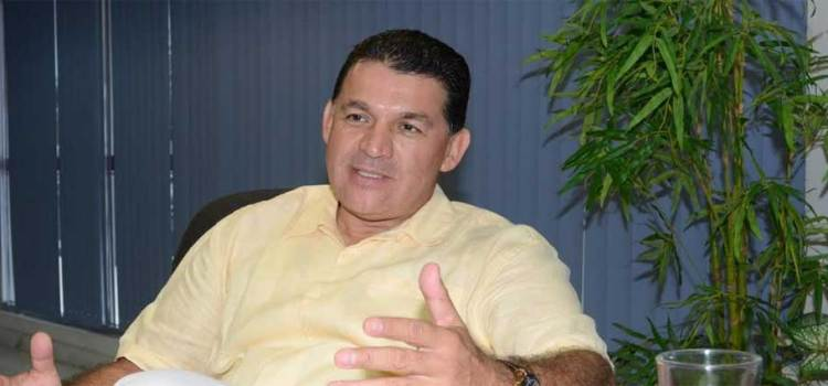 Más deuda para el Ayuntamiento de La Paz