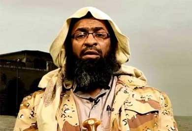 Llama Al Qaeda a acabar con judíos y estadunidenses