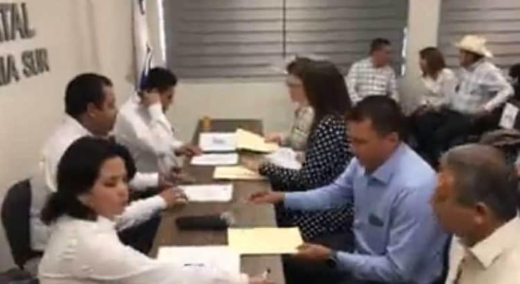 Busca Alcaldesa loretana la reelección